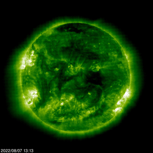 Click for this and other Sun pics