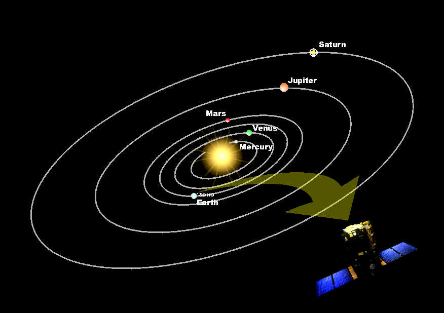 diagram of mercury planet drawing - photo #42
